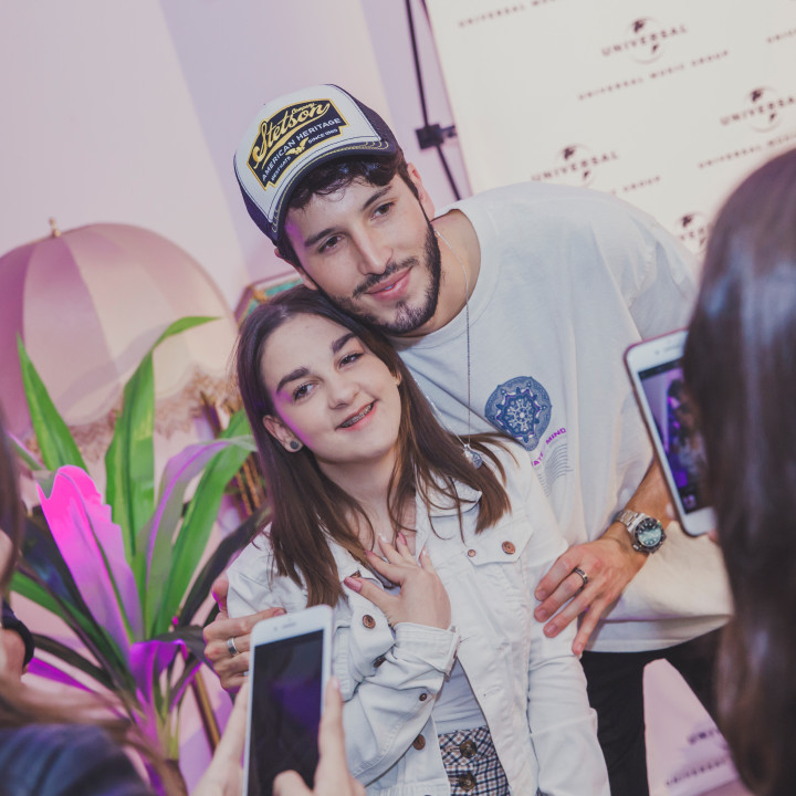 Tini Fan Event Berlin 2019 (122)