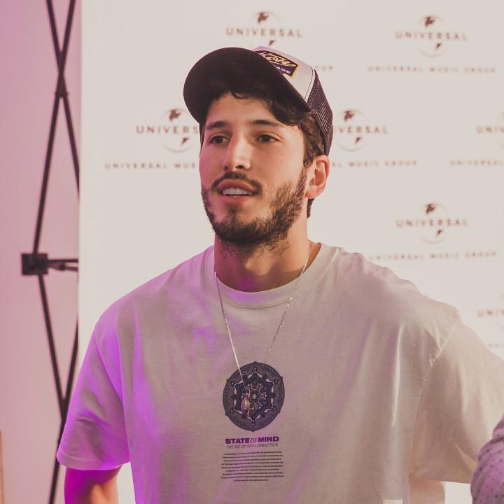 Tini Fan Event Berlin 2019 (120)