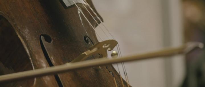Vivaldi: Cum dederit