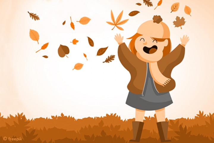 Herbst News 2
