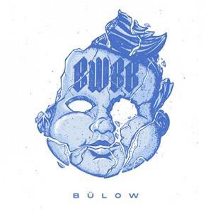 bülow - Boys Will Be Boys 1