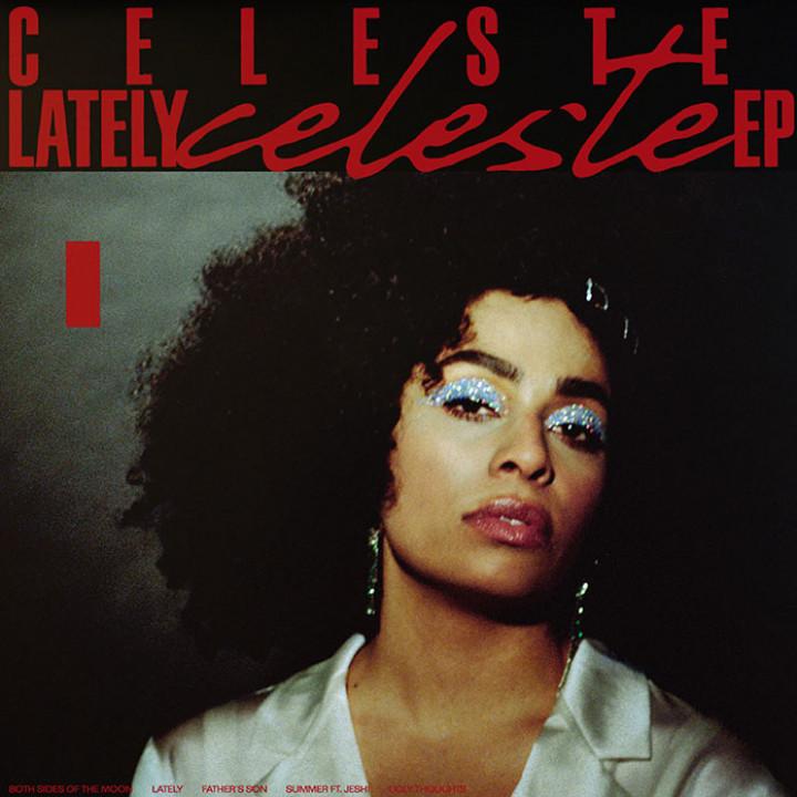 Celeste - Lately
