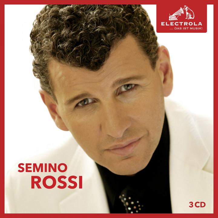 Electrola  Das ist Musik! Semino Rossi
