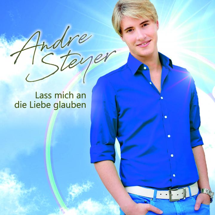 Cover_Andre_Steyer_Lass_mich_an_die_Liebe_glauben
