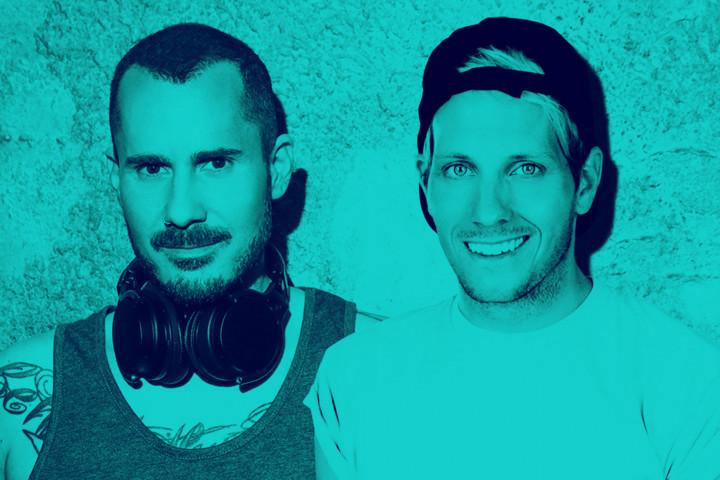 DJ Herzbeat News