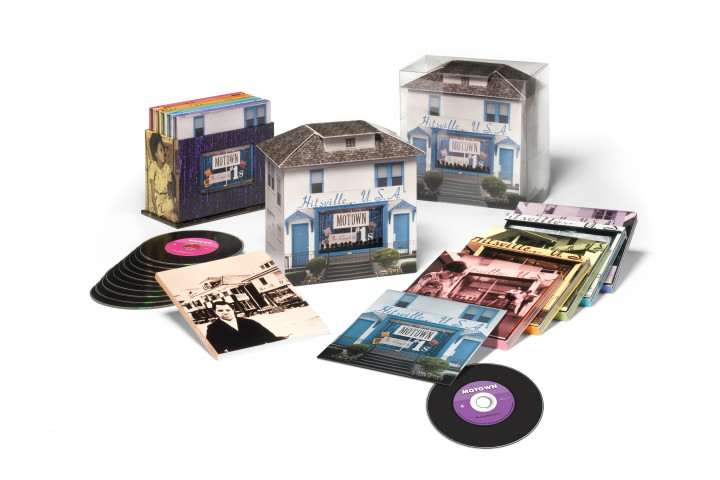 Motown 2019 (2)