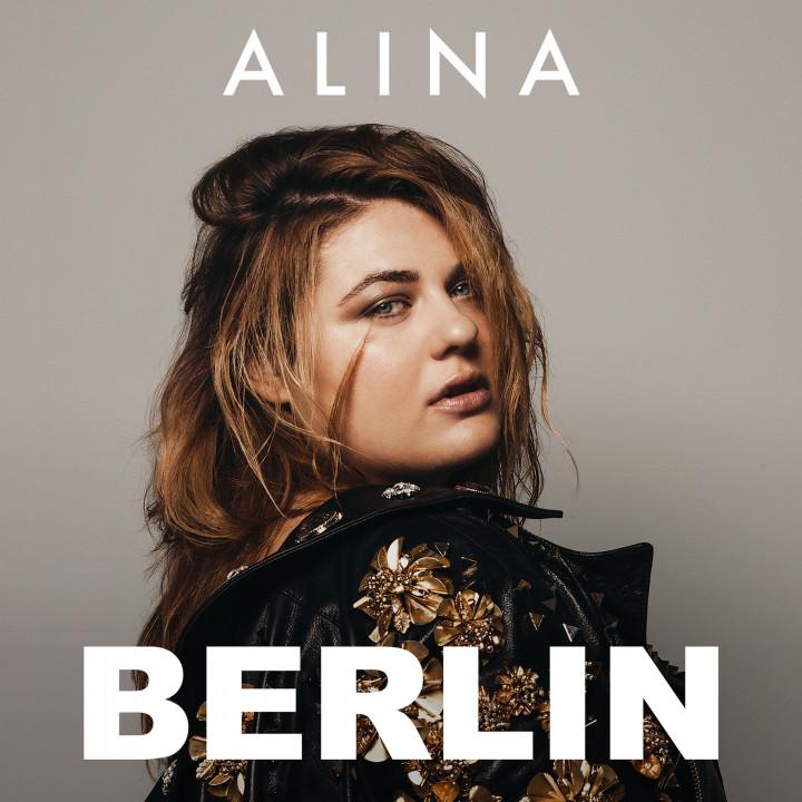 ALINA BERLIN COVER 2019