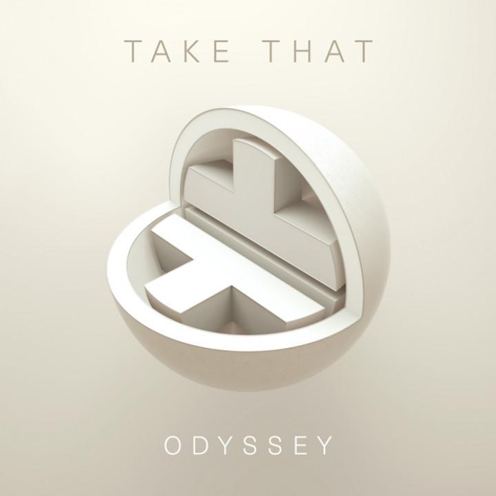 Take That Odyssey