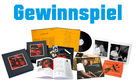 Various Artists, Wertvoller Gewinn: Blue-Note-80-Gewinnspiel!