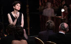 Various Artists, Zellweger singt Garland – Judy ist das Soundtrack-Album des Jahres
