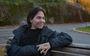 ECM Sounds, Konzert-Tipp - Horacio Lavandera interpretiert Saluzzi-Kompositionen für Klavier