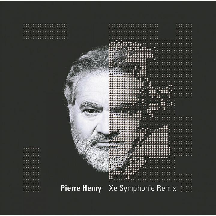 Xe Symphonie Remix