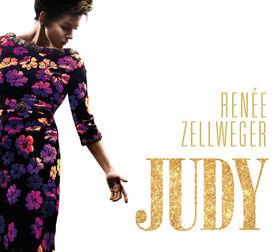Renée Zellweger, Judy (LP), 00602577882388
