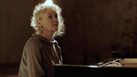 Julia Hülsmann, Not Far From Here (Teaser)