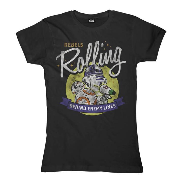 EP09—Rebels Rolling