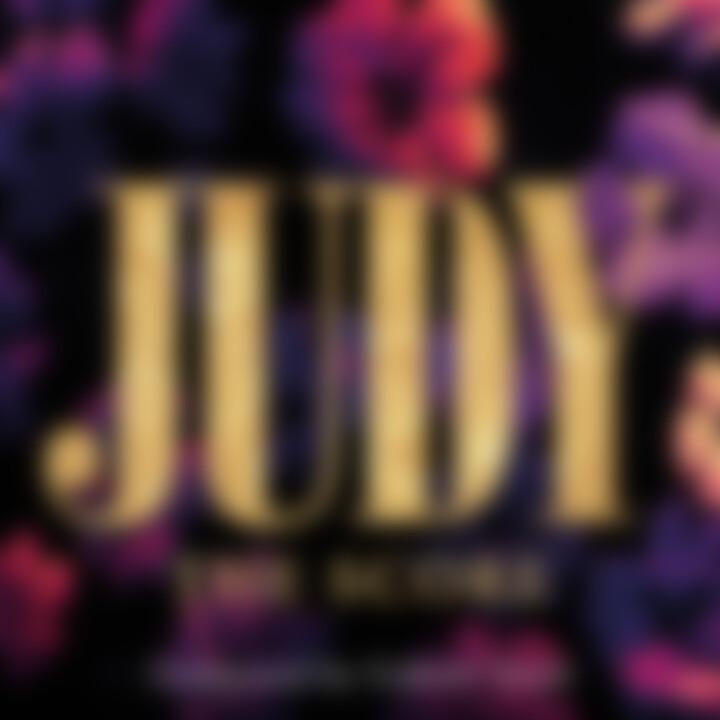 Judy - The Score