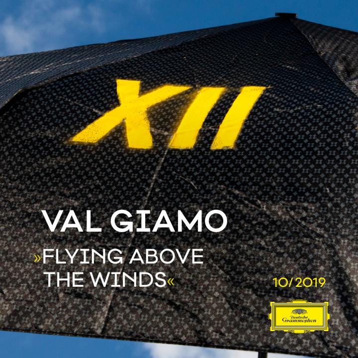 Projekt 12 - Val Giamo