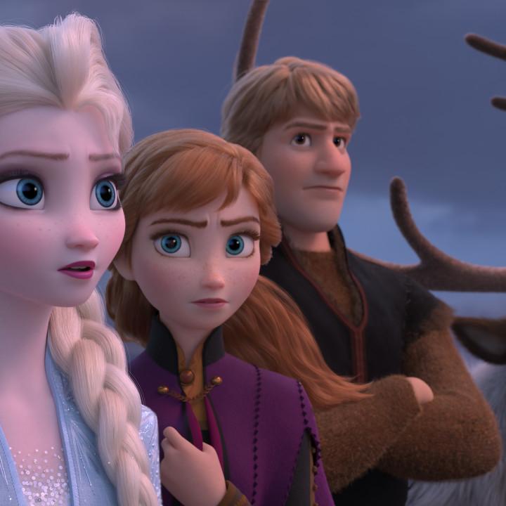 Frozen 2 Szenenbild 5