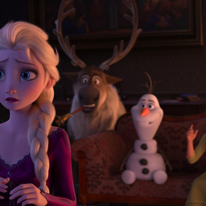 Frozen 2 Szenenbild 7