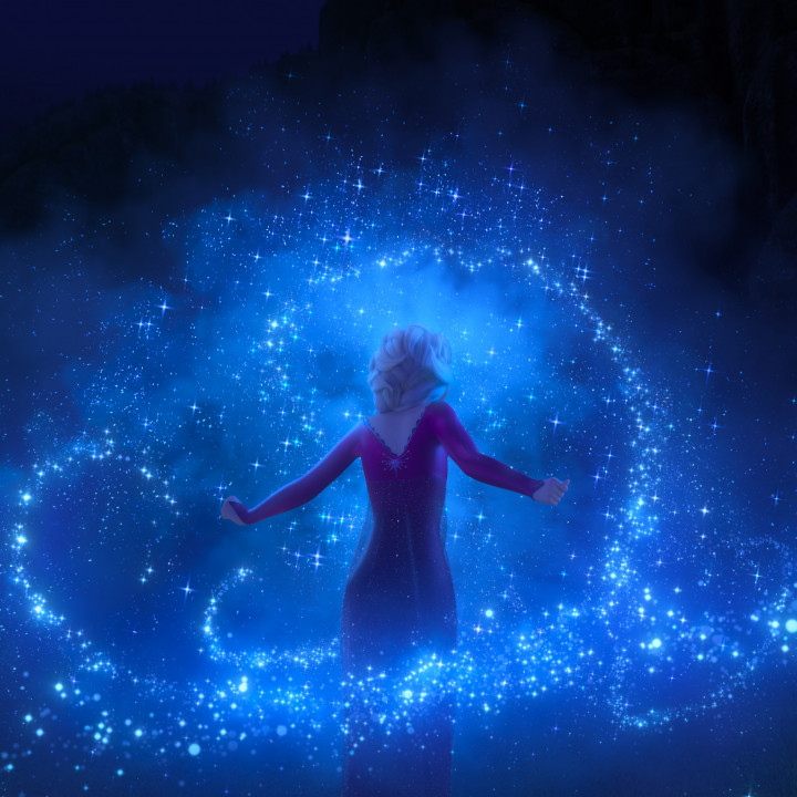Frozen 2 Szenenbild 9