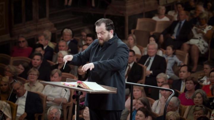 Beethoven: Complete Symphonies (Trailer)