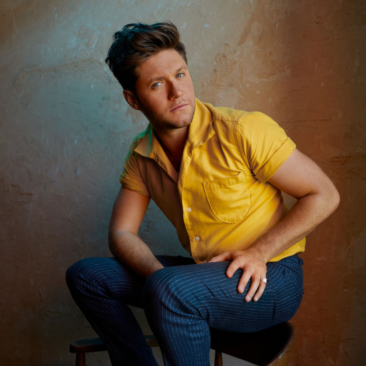 Niall Horan Press Pic 2019 (1)