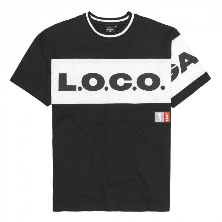 L.O.C.O. Bold