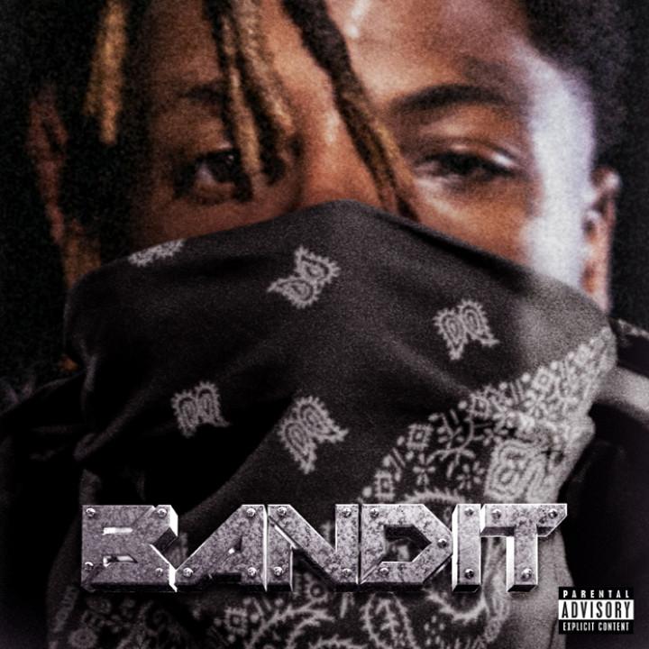 Bandit Juice WRLD