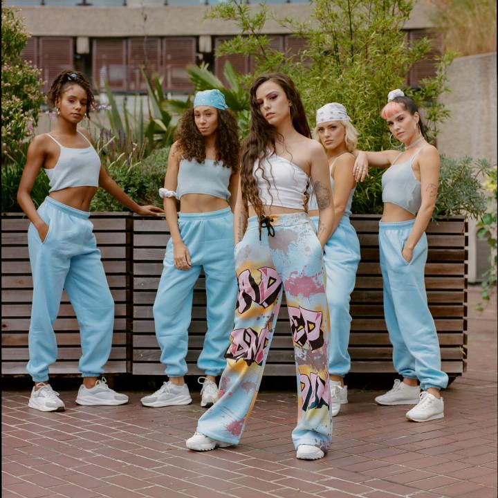 Cher LLoyd 2019