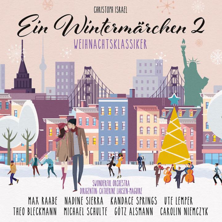 Ein Wintermärchen 2 - Weihnachtsklassiker