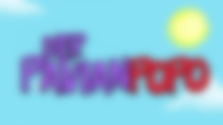 Der Pavianpopo
