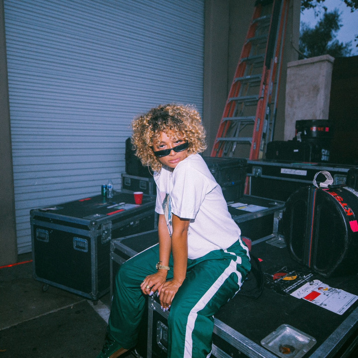 DaniLeigh PressPic 2019 (2)