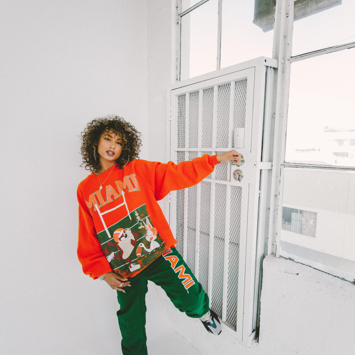 DaniLeigh PressPic 2019 (12)