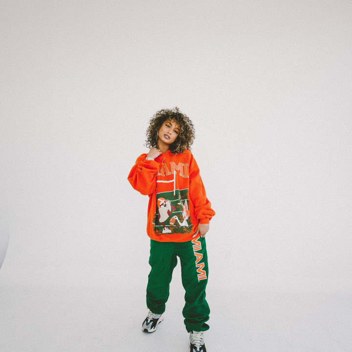 DaniLeigh PressPic 2019 (19)