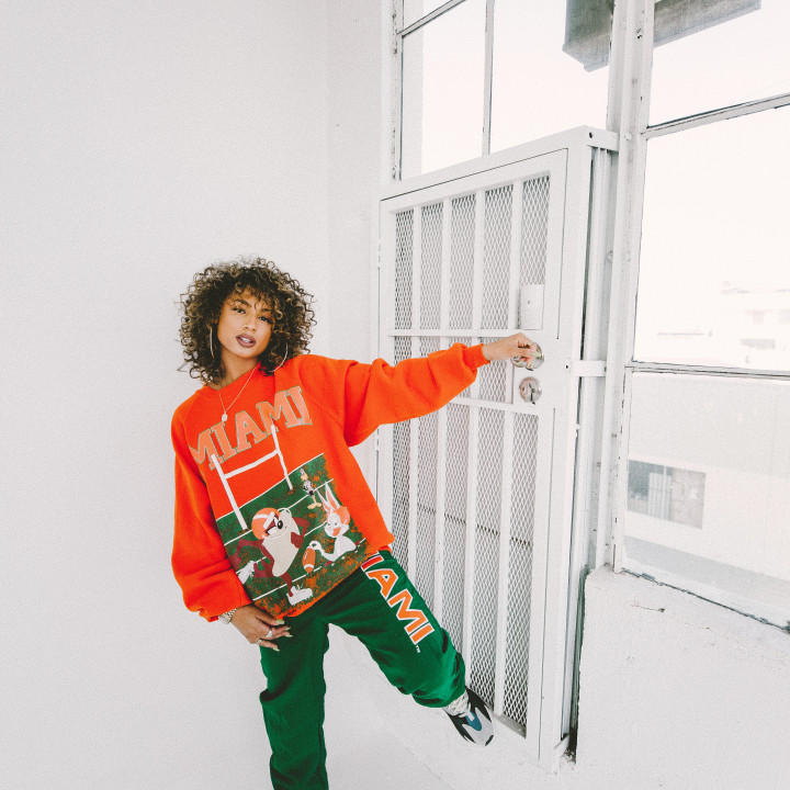 DaniLeigh PressPic 2019 (20)