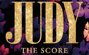 Judy - Original Soundtrack, Jenseits des Regenbogens - Gabriel Yared und sein Score zu Judy