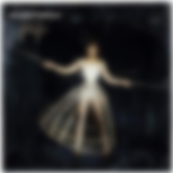 Hailee Steinfeld - Afterlife