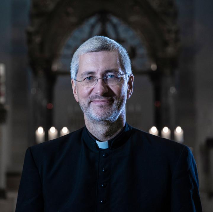Die Priester Pressefoto 2019 – 2