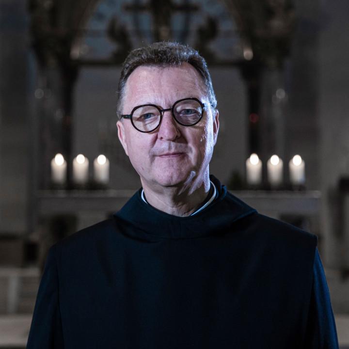 Die Priester Pressefoto 2019 – 3