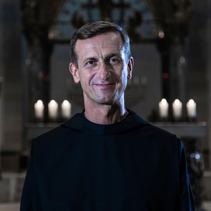 Die Priester Pressefoto 2019 – 4