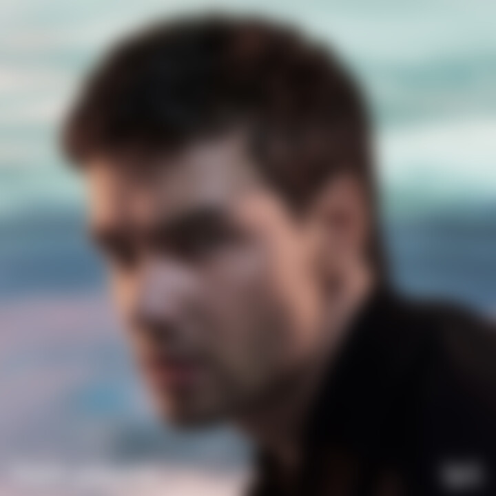 Liam Payne LP1