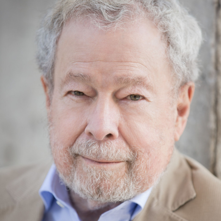 Nelson Freire