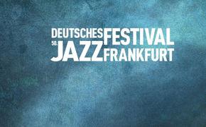 ECM Sounds, Doppeltes Jubiläum - Jazzfestival Frankfurt und ECM feiern gemeinsam