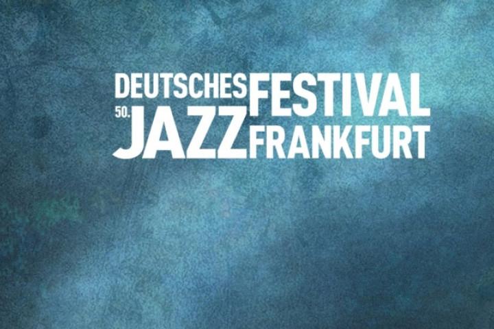 Jazzfestival Frankfurt