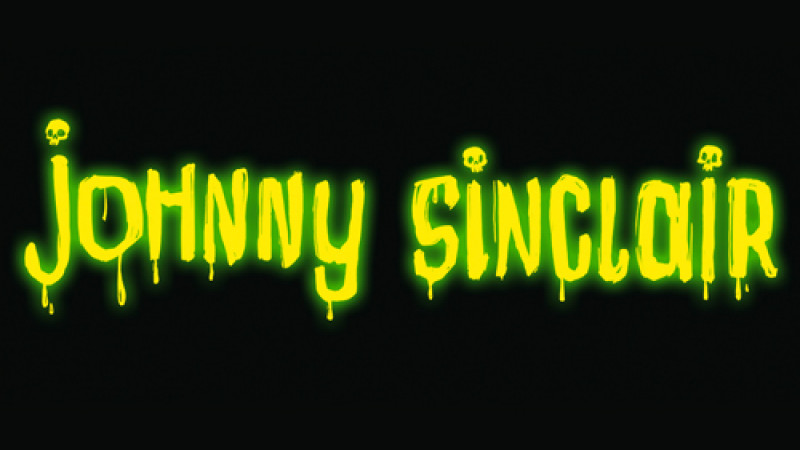 johnny sinclair logo
