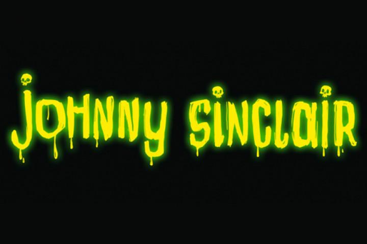 johnny sinclair logo