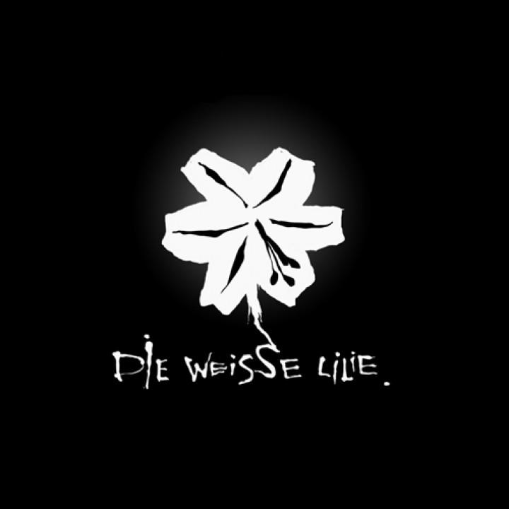 DIE WEISSE LILIE