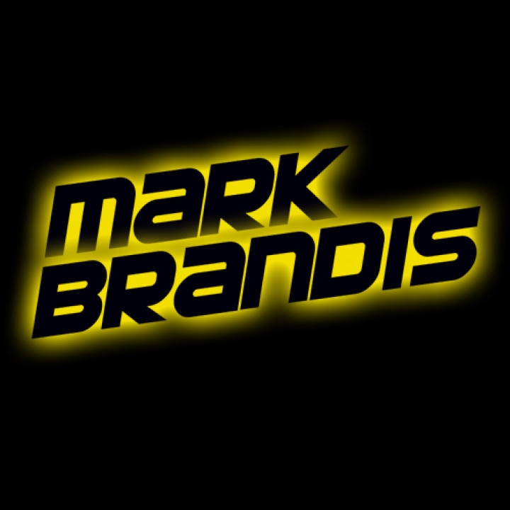 Mark Brandis