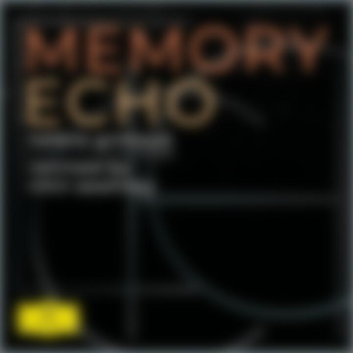 Hélène Grimaud - Memory Echo