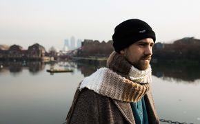 Kit Downes, Kit Downes - Begegnungen in einem traumhaften Ambiente